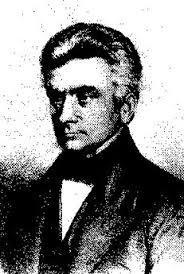 Lord Nestor Lancaster
