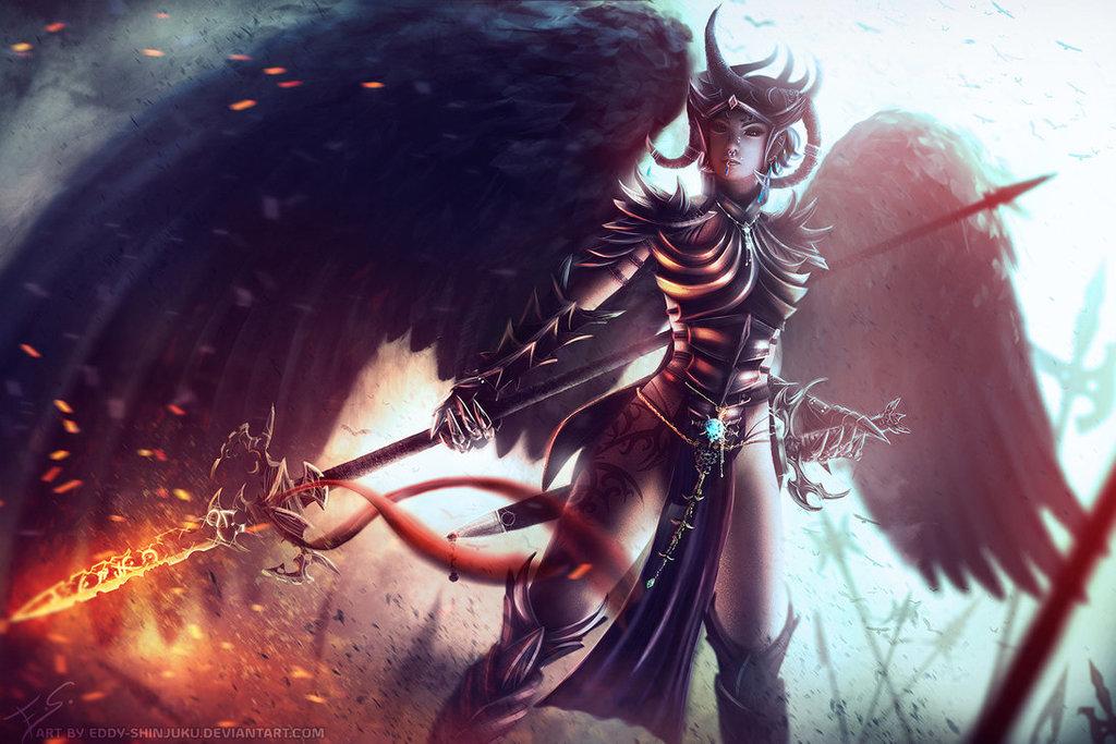 Raven Ty-Ree