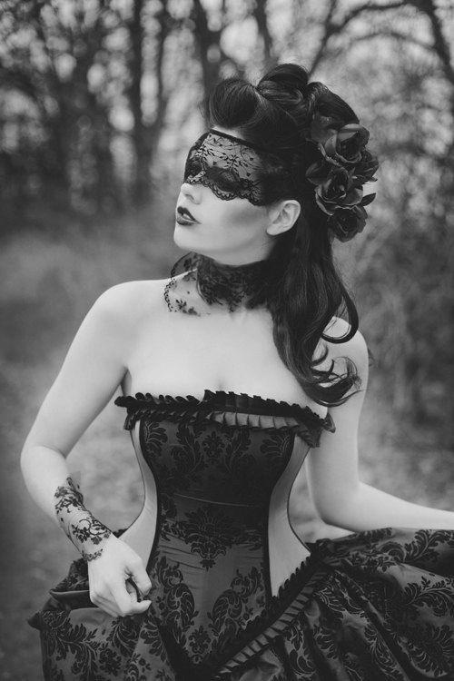 Ophelia Addams