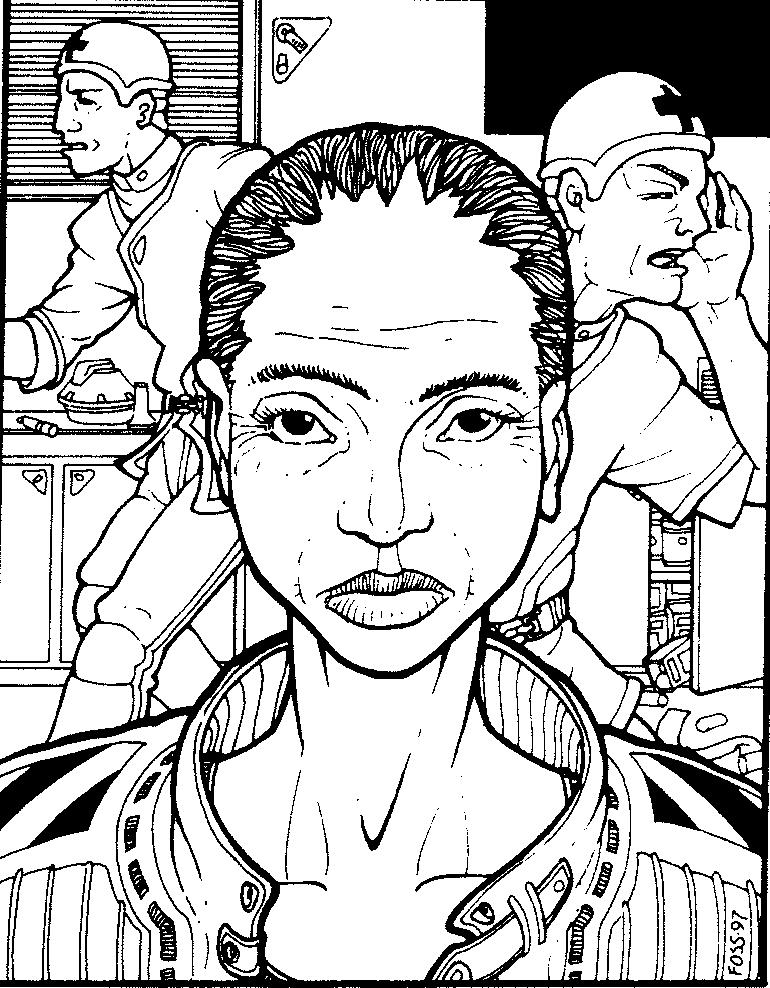Dr Ashiluna