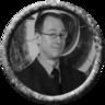 Earl Brewton