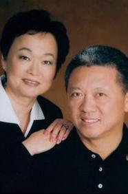 Li, Mr &  Mrs