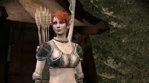 Alora Goldenhawk
