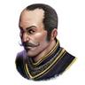 Sir Canayven Heidmarch