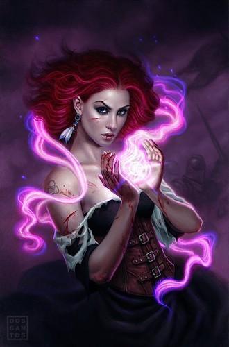 Valriana Sendun