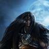 Sigurd Tyrfing