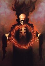 SkullThief