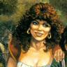 Tika Waylan