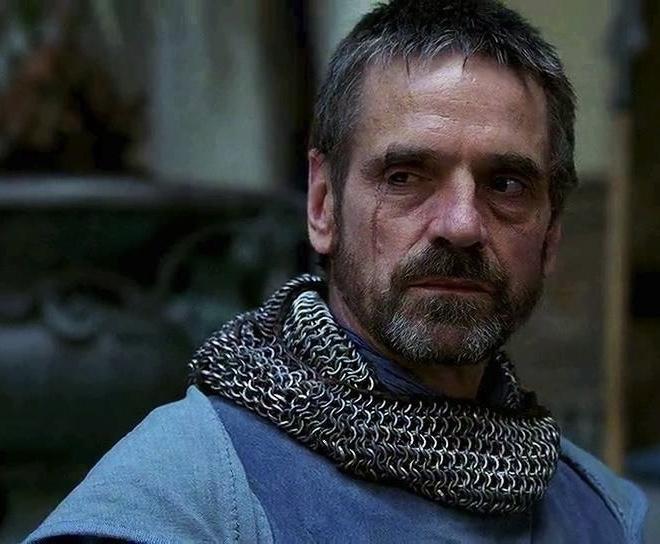 Guillaume de la Croix
