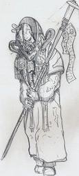 Castus Cortez