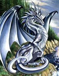Prince Fahr Grimtooth