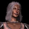Eshara