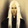 Lord Thorulas Sylninon