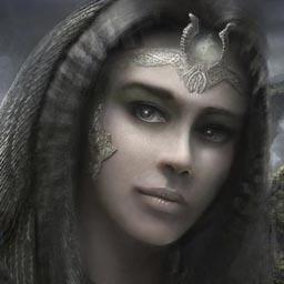 Asenath