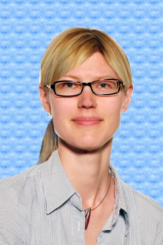 Astrid Heide Moreau