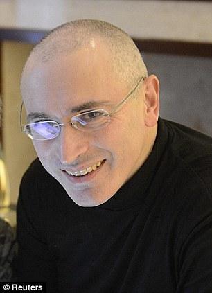 """Dante """"the Professor"""" Abbatelli"""
