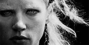 Dead - Freya Ahlstrom