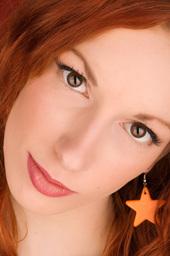 Jessica Mayes