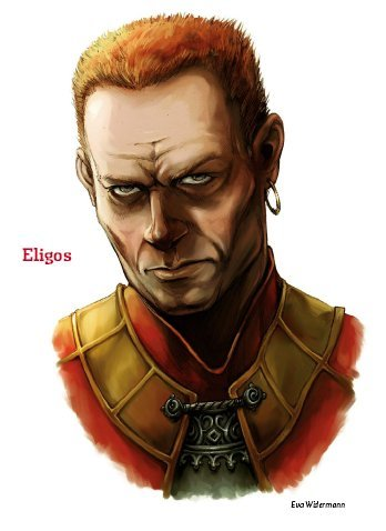 Eligos