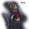 Tirra