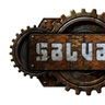 Terramatrix Industrial Salvage