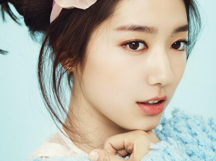 Moon Ji-u