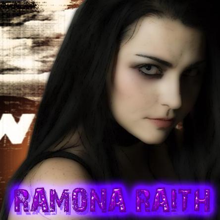 Ramona Raith