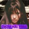 Cinzia Malvora