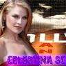 Celestina Scabbia