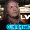 Clinton Maddox