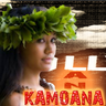 Kamoana Kaikamahine 'Enakai Lahui 'Alihi Kaua