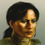 Interrogator Mishka