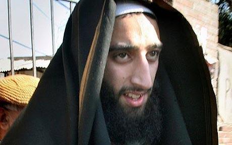 Omar Al'Aseem