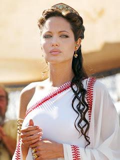 Queen Helena