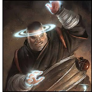 Enzebal the Enchanter