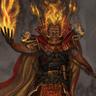 Eiris Flamespeaker