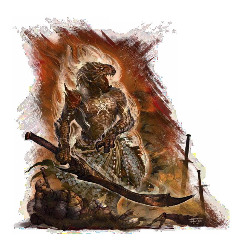 Leonidas Elderkin