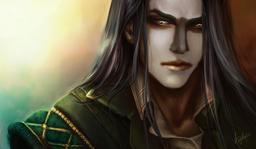 Elohim (Leader)