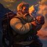 Gundren (NPC)