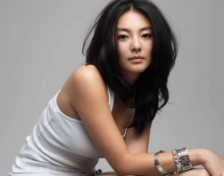 Huang Mei