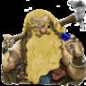Voljenog Sandbeard
