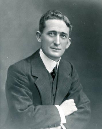 Henri Fontaine