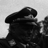 Standartenfuhrer Otto Mueller