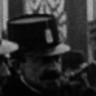Inspector Stefan Legrasse