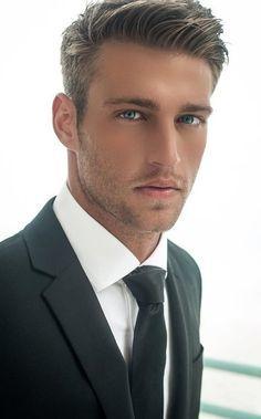 Nathaniel Burges