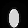 Trap- Mirror of Draining (05)