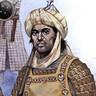 Khalid ibn-Salim