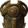 Spellguard Shield
