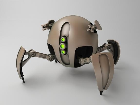 Jan Bot