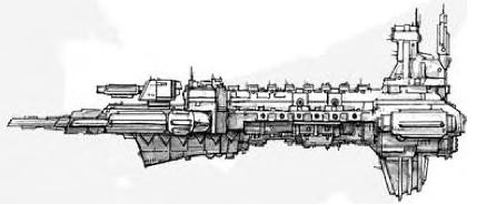 Antaresia's Venom